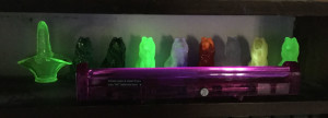 fluorescence2